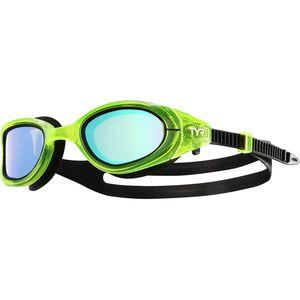 Очки для плавания TYR Special Ops 3.0 - поляризованные TYR