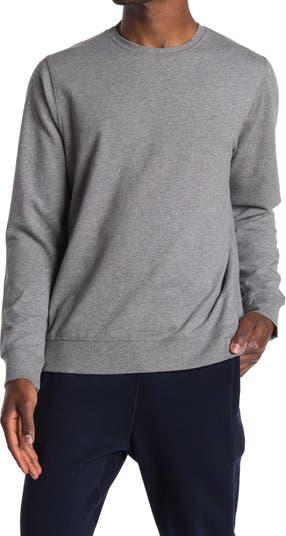 Пуловер Rogue из флиса Z By Zella