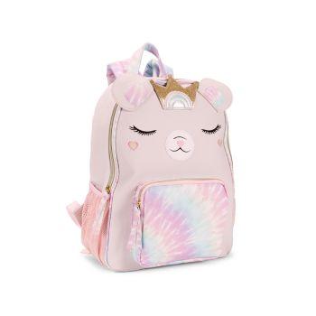 Детский рюкзак с единорогом XL Under One Sky