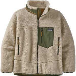 Куртка из флиса Patagonia Retro-X Patagonia