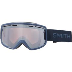 Классифицировать Smith Optics
