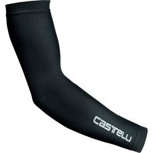 Castelli Pro Бесшовные грелка для рук Castelli