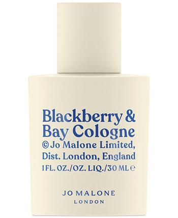 Blackberry & Bay Cologne, 1 унция. Jo Malone London