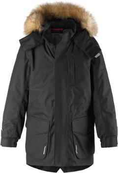 Naapuri Reimatec Insulated Winter Jacket - Kids' Reima