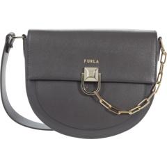 Маленькая сумка через плечо Miss Mini Furla