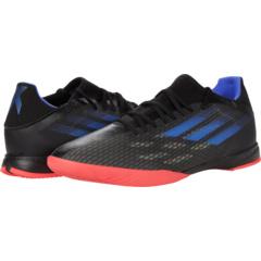 Бутсы X Speedflow.3 для внутреннего футбола Adidas