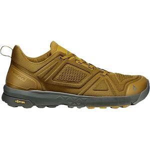 Низкие кроссовки Satoru Trail LT Vasque