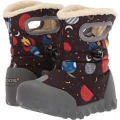 B-Moc Space (для малышей / маленьких детей) Bogs Kids
