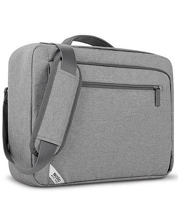 Recycle Re: используйте гибридный рюкзак Solo