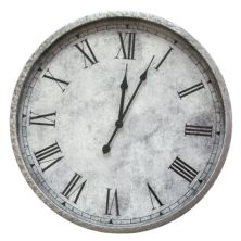 Настенные часы Stratton Home Decor Gaston Stratton Home Décor