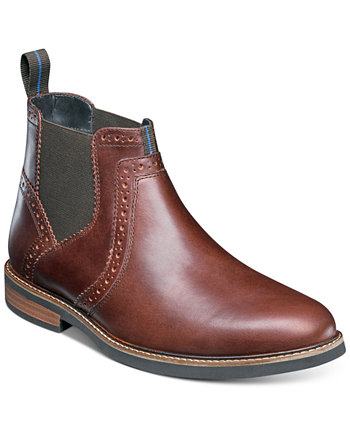 Мужские ботинки Otis Chelsea Nunn Bush