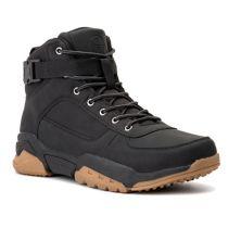 Мужские кроссовки Reserved Footwear Preston Reserved Footwear