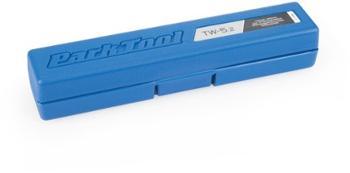 Динамометрический ключ TW-5.2 с храповым механизмом Park Tool