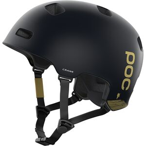 POC Crane MIPS Fabio Edition Helmet POC