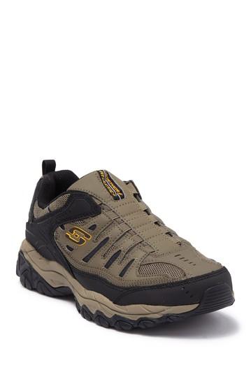 Спортивная обувь After Burn M. Fit SKECHERS