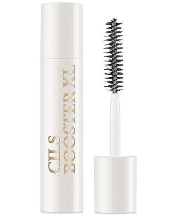 Cils Booster XL Vitamin Infused-Mascara Primer и средство для подтяжки ресниц Travel Size Lancome