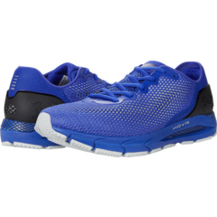 HOVR Sonic 4 Under Armour