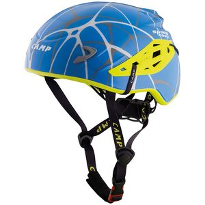 Шлем CAMP USA Speed Comp CAMP USA