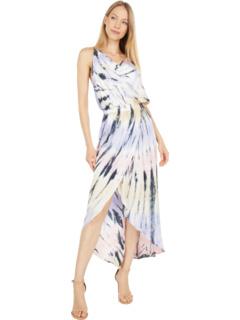 Платье Cici Young Fabulous & Broke