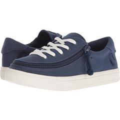 Классический кружевной низкий (для малышей / маленьких детей / больших детей) BILLY Footwear Kids