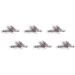 Мини-подземелье Галлупа Montana Fly Company - Набор из 6 Montana Fly Company