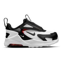 Обувь для малышей Nike Air Max Bolt Nike