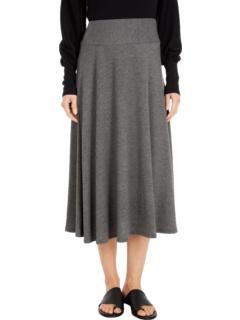 Расклешенная юбка из джерси Tahoe Maude Michael Stars
