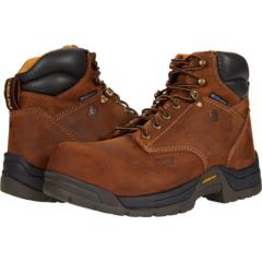 Водонепроницаемый композитный широкий носок Butch CA1620 Carolina