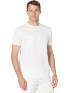 Hybrid Pocket T-Shirt Linksoul