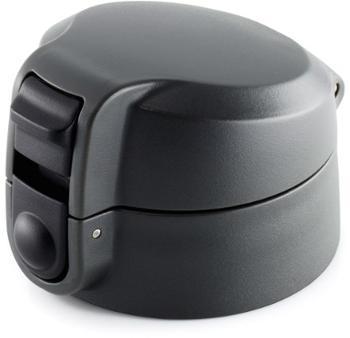 Откидная крышка Microlite 500 GSI Outdoors