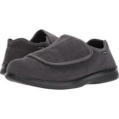 Код Cush 'n Foot Medicare / HCPCS = A5500 Диабетическая обувь Propet