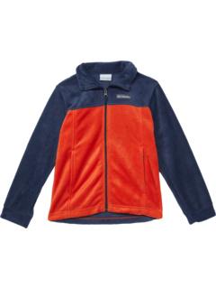 Steens Mt ™ II Fleece (для маленьких и больших детей) Columbia Kids