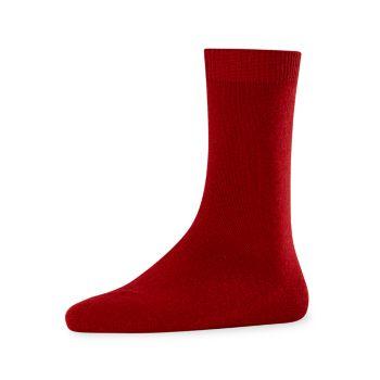 Уютные шерстяные носки Falke