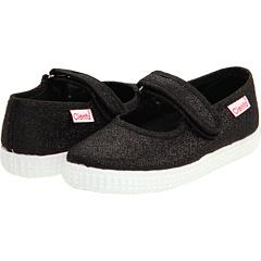 56013 (младенец / малыш / маленький ребенок / большой ребенок) Cienta Kids Shoes