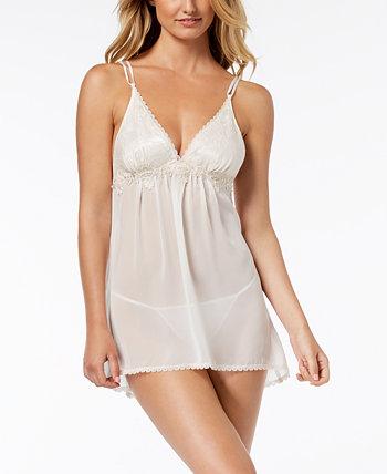 Ночная сорочка Keepsake Babydoll Linea Donatella