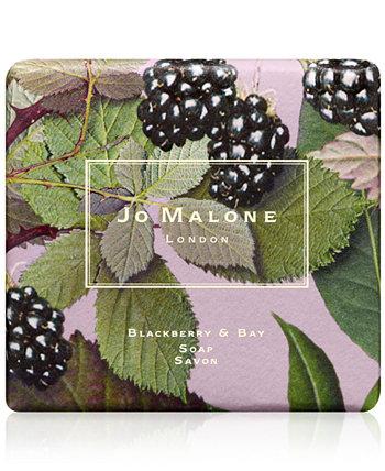 Мыло Blackberry & Bay, 3,5 унции. Jo Malone London
