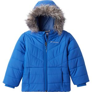 Утепленная куртка Columbia Katelyn Crest Columbia