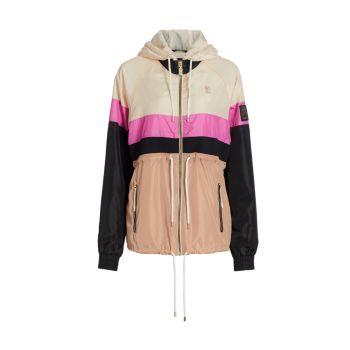 Куртка Speed Cut P.E NATION