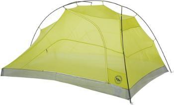 Карбоновый шатер Tiger Wall 3 Big Agnes