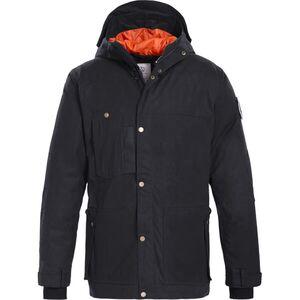 Куртка для патруля Alps & Meters Alps & Meters
