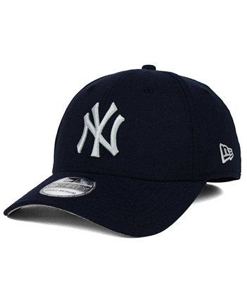 New York Yankees Core Classic 39thirty Cap New Era