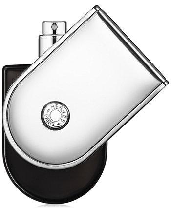 Voyage d'Hermès Parfum, 1,2 унции. HERMÈS