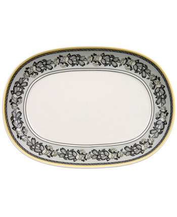 Столовая посуда, Подставка для соусов Audun Ferme Villeroy & Boch