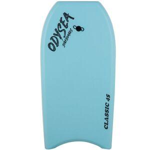 Catch Surf Jamie O'Brien Odysea Classic 45in Bodyboard Catch Surf