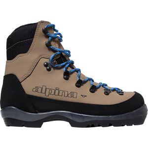 Ботинки Alpina Montana Eve Touring Alpina