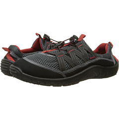 Бриль II Водная обувь Northside