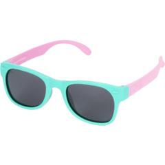 Arthur and Friends Flexible Mint & Pink Shades (младшие) Ro.sham.bo baby