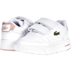 T-Clip 0121 1 SUI (для малышей / маленьких детей) Lacoste Kids