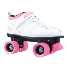 Коньки Chicago Skates Bullet Speed - женские Chicago Skates