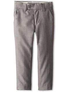 Classic Mod Suit Pant (для малышей / маленьких детей / больших детей) Appaman Kids